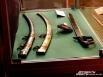 Тесак рядовой пехотной артиллерии 1800-1816 гг. Британия