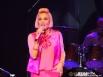Лайма рассказала на концерте, что стала кумой Игоря Крутого