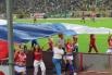 ФК «Кубань» победил шотландский «Мазервелл»