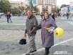 Столице Кубани 220 лет: как Краснодар отметил День рождения
