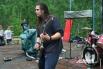 Уровень мастерства красноярских рок-групп с каждым годом растет, а звучание становится только лучше.