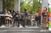 Концерт учащихся детских музыкальных школ