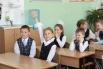 Один урок длится те же 45 минут, что и все прочие, однако на нём не заскучают ни дети, ни взрослые.