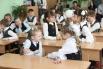 Интерактивная форма обучения с элементами сюжетно-ролевой игры позволяет школьникам эффективно усваивать материал