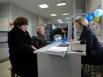 Жители Чкаловска поделились с главным редактором «АиФ-НН» своими проблемами