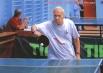 Соревнования в ДК «Металлург», 2010 год