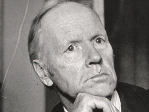 Александ Каптаренко, 1980-е годы, Новосибирск