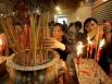 Новый год - один из самых любимых праздников Поднебесной