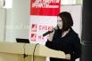 Региональный руководитель проекта АиФ. Здоровье Юлия Белан