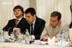 Илья Дубровин начальник отдела по работе с клиентами ОАО Нордеа банк