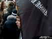 Более 500 человек приняли участие в «Русском марше»