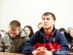 Два новосибирских спортсмена стали олимпийскими чемпионами — волейболист Александр Бутько и борец Роман Власов. Роман Власов, после приезда с олимпиады, отправился проходить службу в армии.