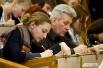 Всего 17 новосибирцев написали «Тотальный диктант» на «отлично»
