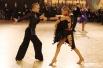 Судьи международного уровня отметили, что в Новосибирске и России в целом отличная танцевальная школа и большие перспективы