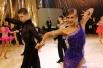 В этом году соревнования были приурочены к 120-летию города Новосибирска.