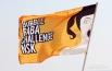 Войдет ли Bubblе Baba Challenge в Олимпийскую программу?