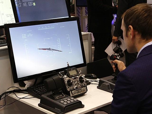 Авиастимулятор, разработанный учеными Академгородка, позволит обучать пилотов азам лётного мастерства в режиме онлайн