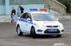 Члены омского мотоклуба «Легион 55» и представители городского и областного ГИБДД провели совместную профилактическую акцию «Надежные помощники ГАИ».