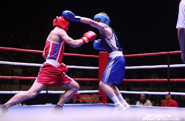 В весовой категории до 49 кг победителем стал финалист чемпионата мира среди студентов-2008 Адлет Капезов из Казахстана.