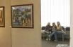 Выставка «Сокровенное» проводится двенадцатый раз.