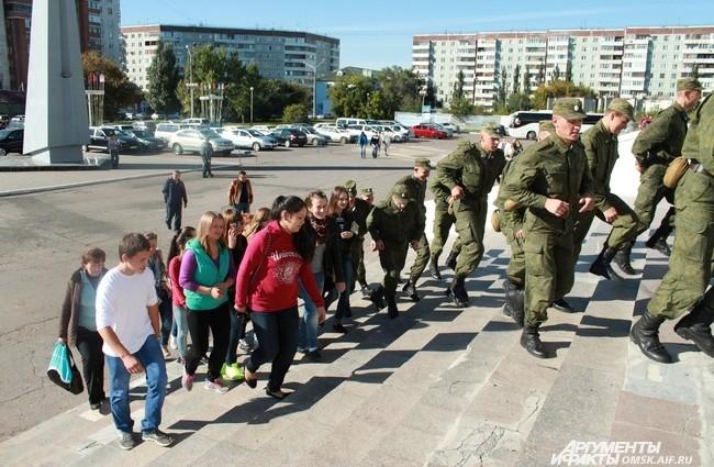 Международный турнир по боксу имени Алексея Тищенко прошёл на минувших выходных в в СКК имени Виктора Блинова