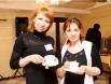 Мария Калинкина,  ООО «Оренбургская КТК» и Марина Беспалько,ОАО «Оренбургская ТГК»