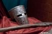 Выставка «Искусство ремесленников Средневековья» открылась в музее им. Врубеля.