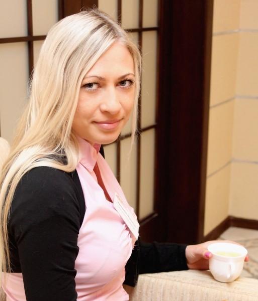 Екатерина Николаева, ООО «Автосалон РЕНОМ»