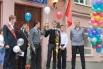 """Победа баскетбольной команды """"принесла"""" 1,5 млн. рублей на ремонт спортзала!"""
