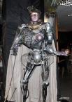 Роботесса