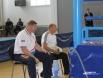 Московские тренеры волнуются за свою воспитанницу