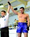 Победил Анатолий Лавров