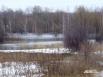 Река Хупта