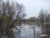 Река Ранова