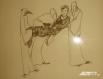 Музей сновидений им. Зигмунда Фрейда. Большой пр. П.С., д.18а. График работы: вт, сб, вс, 12-17. Музей состоит из двух залов – светлого и темного. В светлом зале представлены основные этапы жизни и работы Фрейда, а на стенах темного зала висят фотографии