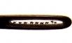 Музей микроминиатюры «Русский левша». Итальянская ул., д.35. График работы: ежедневно, 11-19. В интерактивном музее посетители могут через микроскоп посмотреть на экспонаты размером меньше миллиметра. В экспозиции представлены знаменитая подкованная блох