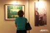 Цель Магритта, по его собственному признанию, заставить зрителя задуматься. Из-за этого картины художника часто напоминают ребусы
