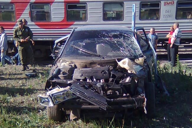 www.64.mchs.gov.ru