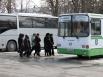 Транспорт для трудовых коллективов...