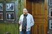 Речь говорит культуролог Александр Качки.