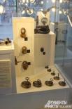 Замки из коллекции Большакова