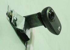 Правый «глаз» народа. На каждом участке будет по две камеры.