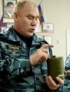 Противопехотная выпрыгивающая осколочная мина кругового поражения - ОЗМ-72, или, как ее чаще называют, «мина-лягушка».
