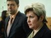 Систему представила заместитель главы региона и министр IT-технологий Ульяновской области Светлана Опенышева.