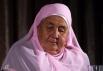 Растет роль женщин в общественной жизни татарского народа.
