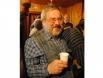Сергей Юрьев: «Это дело надо отметить!»