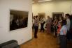 В музее ИЗО посетителям рассказали о тонкостях крестьянского быта