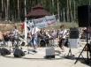 Альянс рок-музыки и велоэкстрима - новая «фишка» Свердловской области