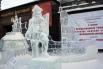 «Да возвеличится Россия!» - Петр I появился у Храма-на-Крови благодаря скульпторам из Нижнего Тагила.
