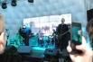 Концерт «Смысловых галлюцинаций»